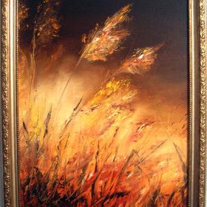 Картины | Живопись | купить картину