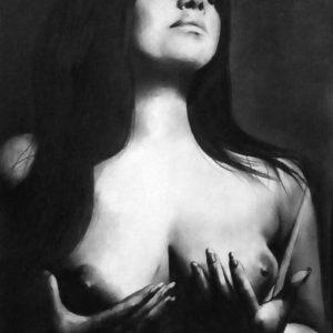 Секс рисунок, эротический рисунок