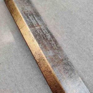 Рубленный камень (45 мм)